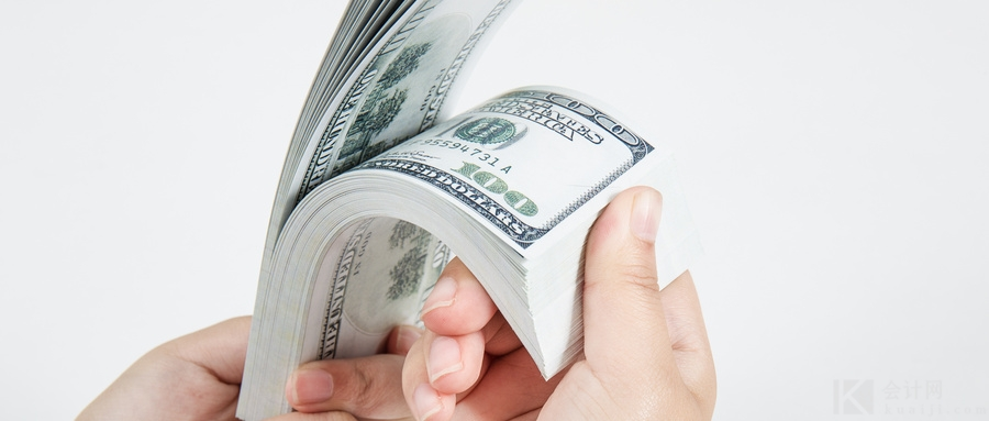 国债利息收入