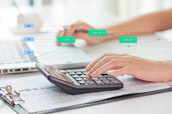 短期借款利息的会计核算方法有哪些?