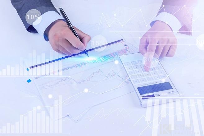 行政事业单位的相关会计分录