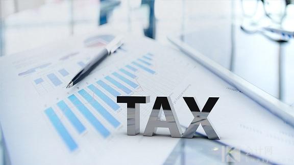 税务师考试通过后能做哪些工作