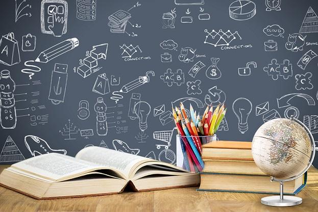 2021年初中级经济师考试难度如何?