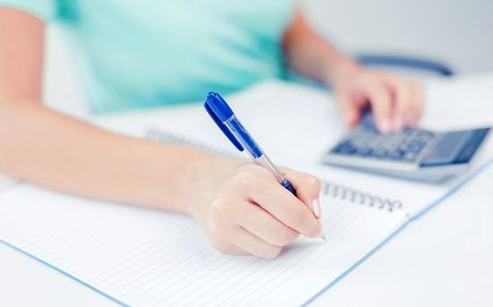 ACCA考试通过率一般是多少?