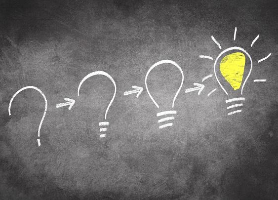 2021年初级会计学习时间如何安排?