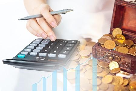 金融专业学生能报考ACCA吗?