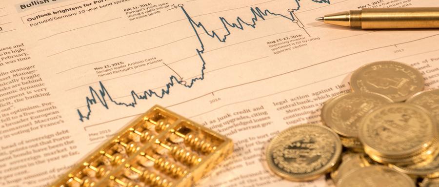 银行存款和其他货币资金