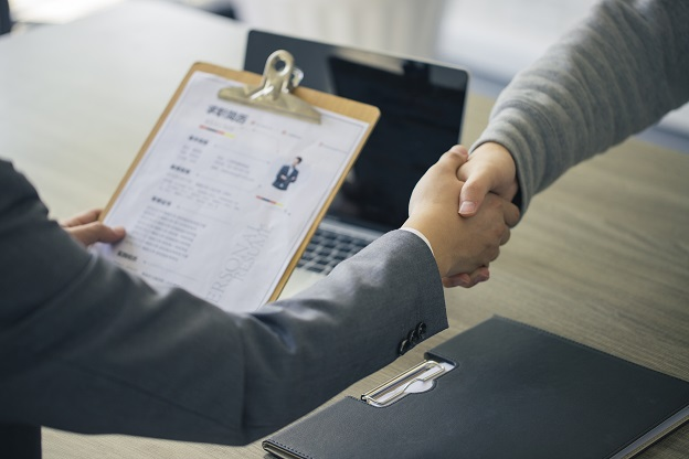 ACCA证书考下来有什么用处?