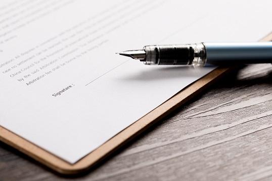 税务师考试各科目有哪些联系?