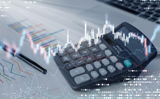 企业年会费用计入哪个会计科目?