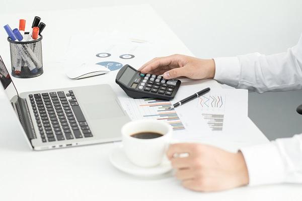个人所得税常见问题答疑