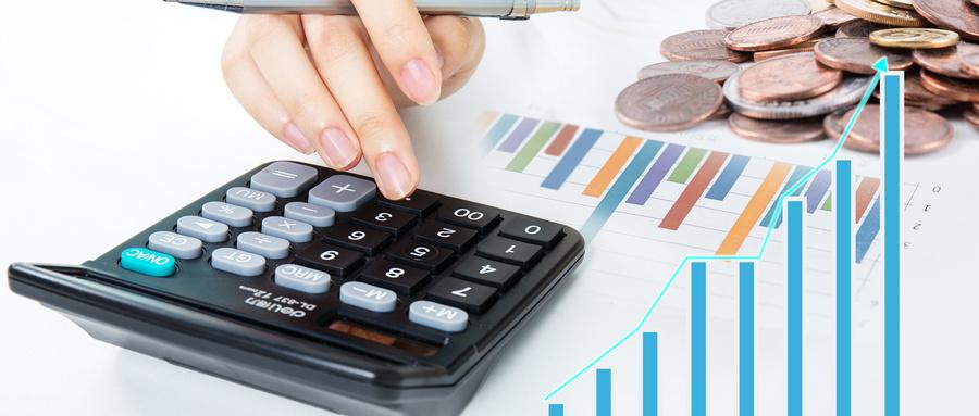消费型增值税的优点