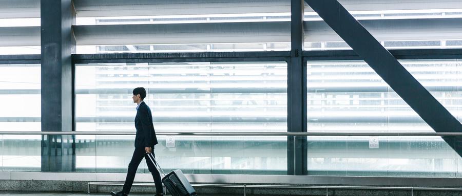 旅客运输服务进项抵扣分录
