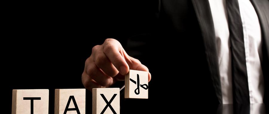 税控盘清卡操作