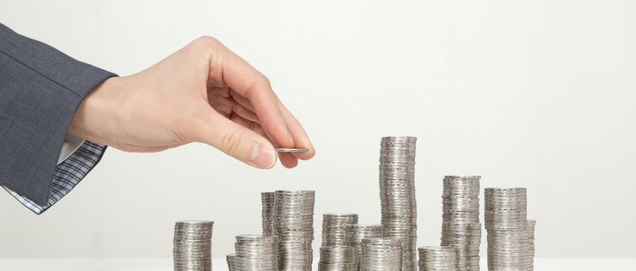 长期股权投资权益法分录