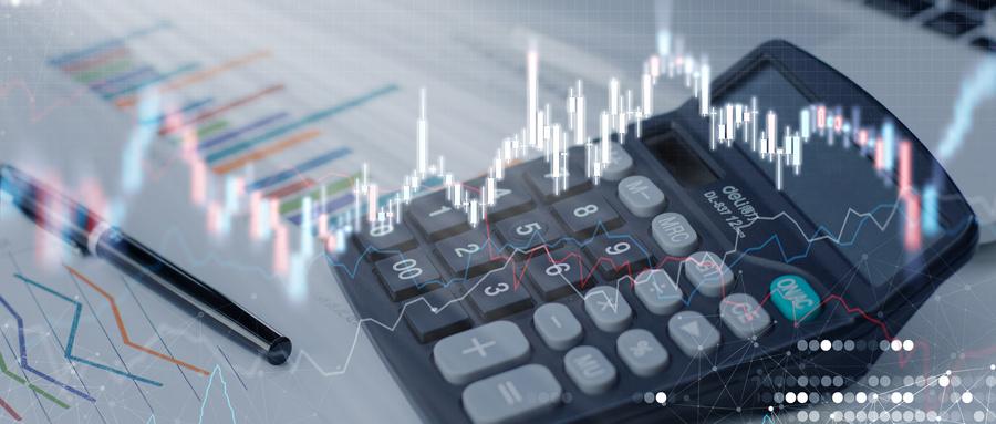 分配股票股利分录