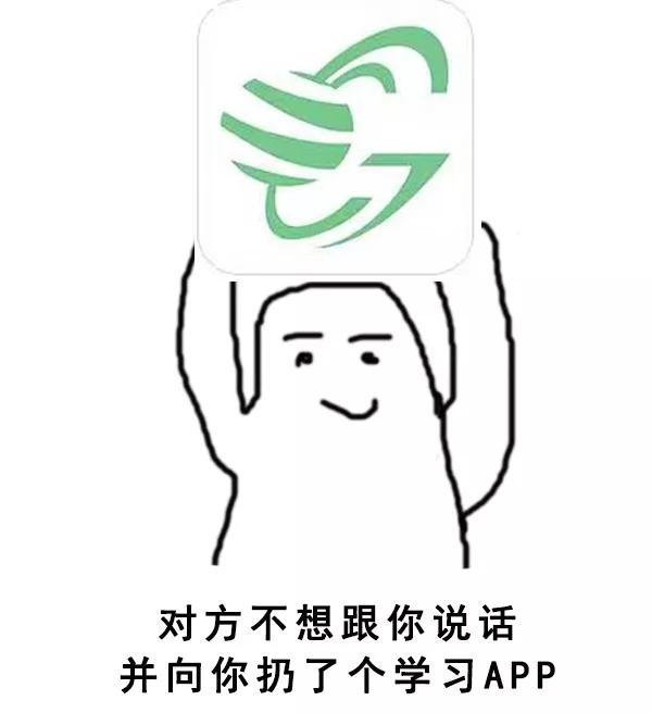 ii.JPG