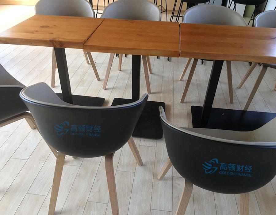课桌椅 公司环境48
