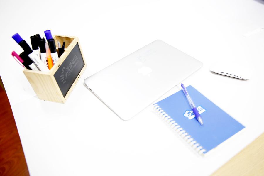 企業繳納五險一金的會計分錄怎么做?