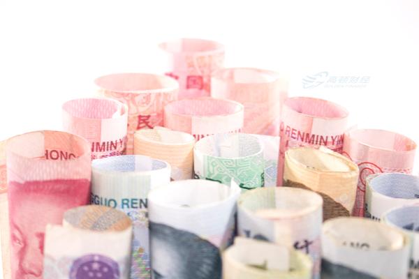哪些项目不需要缴纳增值税?