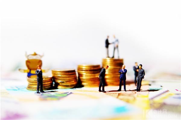 疫情期间,国家支持小微企业和受疫情影响行业企业的税收政策有哪些?