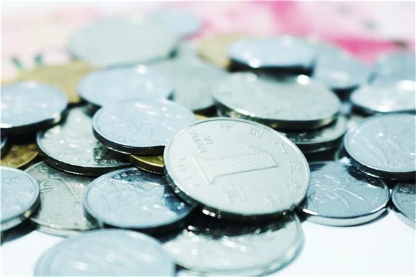 资产评估师薪资待遇一般多少