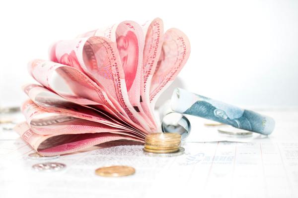 如何做好报表中的所得税的列报?