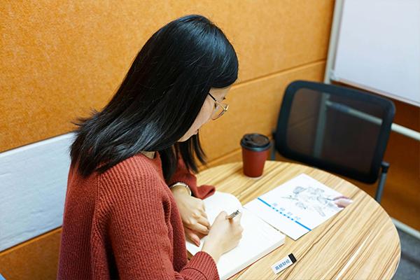 初级会计考试如何复习备考?